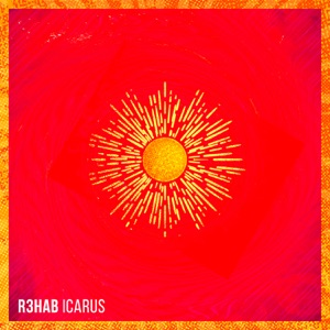 Icarus - Single Mp3 Download