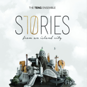 Stories from an Island City