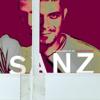 Alejandro Sanz: Grandes Exitos 1997-2004 - Alejandro Sanz