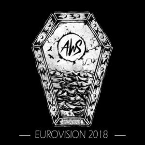 AWS - Viszlát nyár (Eurovision Song Contest 2018)