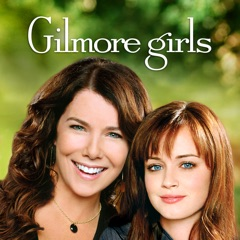 Gilmore Girls, Season 7