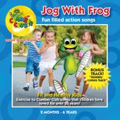 Jog with Frog