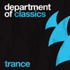 Department of Classics - Trance