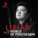 锡舞 - Li Biao & Li Biao Percussion Group