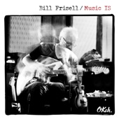 Bill Frisell - Change in the Air