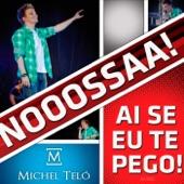 Ai Se Eu Te Pego! - Single (Ao Vivo) - Single
