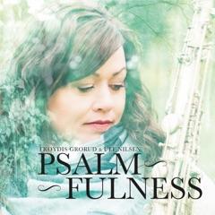 Psalmfulness