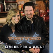 Westwend - Dance Partner for Life (feat. Wendy Crowe)
