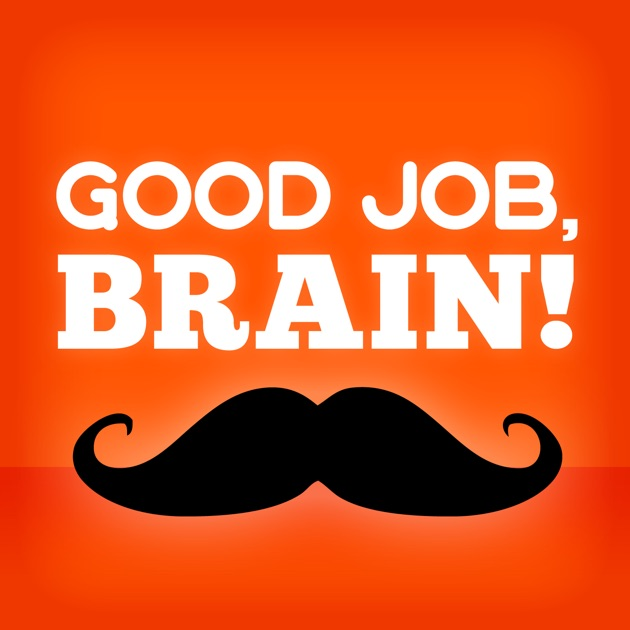 good job brain by goodjobbrain com on apple podcasts