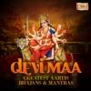 Devi Maa - Greatest Aartis Bhajans & Mantras