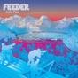 Buck Rogers by Feeder