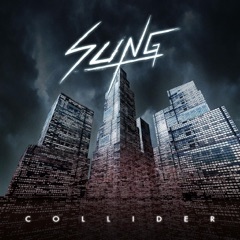 Collider EP