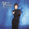 Marie Carmen - Les grands succès de Marie Carmen artwork