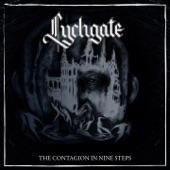 Lychgate - Republic