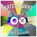 Dirty Doering - Katermukke Compilation 001 mixed by Dirty Doering
