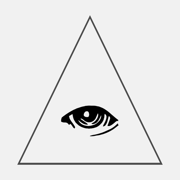 Conspiracast Podcast