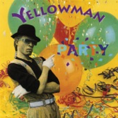 Yellowman - Party