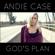 God's Plan - Andie Case