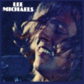 Lee Michaels - Heighty Hi