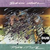 Black Uhuru - Extra Dry Dub
