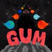 Gum - Delorean Highway