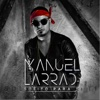 Solito para Ti - Single - Manuel Larrad