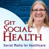 Get Social Health with Janet Kennedy