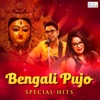 Bengali Puja - Special Hits
