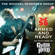 The Michael Schenker Group Armed and Ready - The Michael Schenker Group