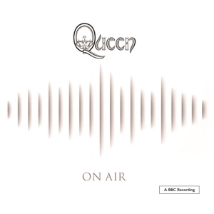 Queen On Air Mp3 Download