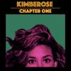 Kimberose - Chapter One illustration