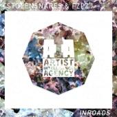 Stolensnares - Inroads