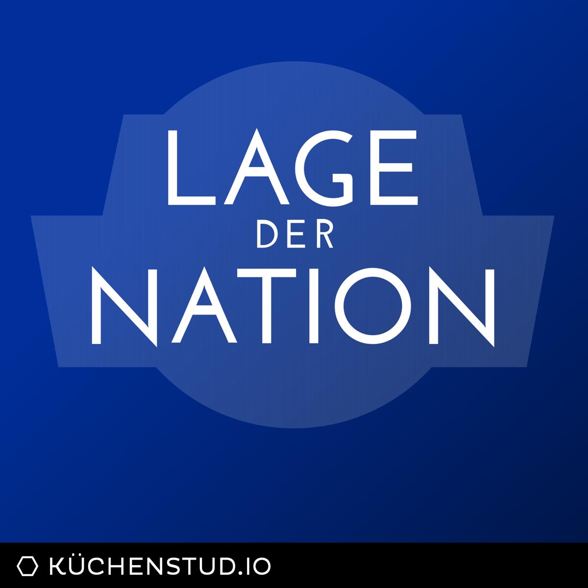 Top episodes of Lage der Nation - der Politik-Podcast aus Berlin ...