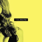 Disco Lies - Single