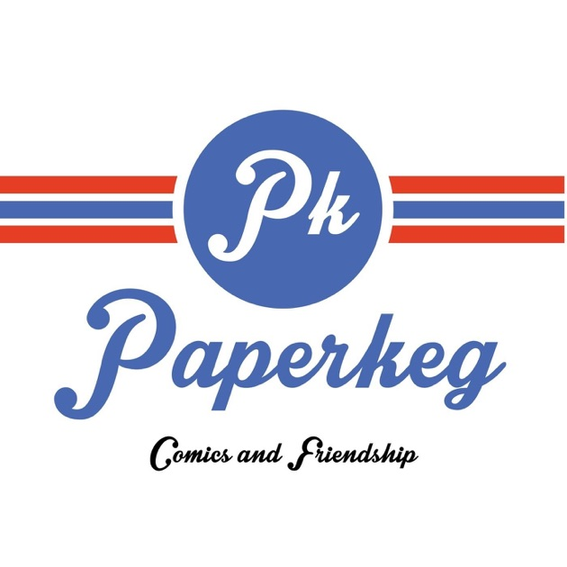 Making A Thesis Statement For An Essay Paperkeg  Comics And Friendship By Paperkeg Radio Syndicate On Apple  Podcasts Speech Writing Help also Essay About Learning English Paperkeg  Comics And Friendship By Paperkeg Radio Syndicate On  Research Essay Proposal