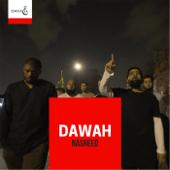 Dawah Nasheed (feat. Muslim Belal) - Omar Esa