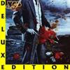 Tormato (Deluxe Edition) ジャケット写真