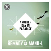 Another Day in Paradise - Single
