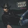 Wheeler Walker Jr. - Redneck Shit  artwork