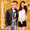 Loveshhuda Original Motion Picture Soundtrack