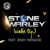 Wake Up (feat. Jessy Matador) - Single
