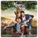 Kapoor & Sons (Since 1921) [Original Motion Picture Soundtrack] - Various Artists