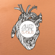Where You're At - Allen Stone