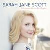 Ich schau dir in die Augen - Sarah Jane Scott