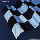 The Cars - Touch and Go