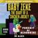 Dr. Block - Baby Zeke - Pursuit of Herobrine: The Diary of a Chicken Jockey, Book 5 (Unabridged)