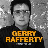 Baker Street  Gerry Rafferty - Gerry Rafferty