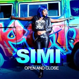 Simi - Open and Close