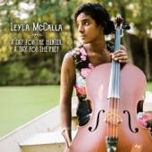 Leyla McCalla - Peze Café (feat. Marc Ribot, Louis Michot & Aurora Nealand)