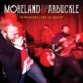 Moreland & Arbuckle - Mount Comfort